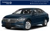 2021 Volkswagen Jetta Execline (Stk: N210200) in Laval - Image 1 of 9