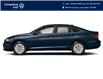 2021 Volkswagen Jetta Execline (Stk: N210200) in Laval - Image 2 of 9
