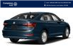 2021 Volkswagen Jetta Execline (Stk: N210200) in Laval - Image 3 of 9
