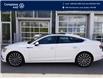 2018 Audi A5 2.0T Technik (Stk: V0577) in Laval - Image 2 of 23