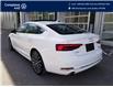 2018 Audi A5 2.0T Technik (Stk: V0577) in Laval - Image 3 of 23