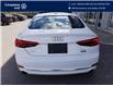 2018 Audi A5 2.0T Technik (Stk: V0577) in Laval - Image 4 of 23