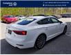 2018 Audi A5 2.0T Technik (Stk: V0577) in Laval - Image 5 of 23