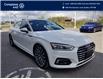 2018 Audi A5 2.0T Technik (Stk: V0577) in Laval - Image 7 of 23