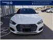 2018 Audi A5 2.0T Technik (Stk: V0577) in Laval - Image 8 of 23