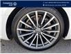 2018 Audi A5 2.0T Technik (Stk: V0577) in Laval - Image 9 of 23