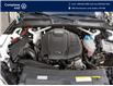 2018 Audi A5 2.0T Technik (Stk: V0577) in Laval - Image 10 of 23