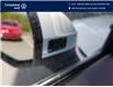2018 Audi A5 2.0T Technik (Stk: V0577) in Laval - Image 11 of 23