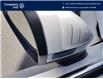 2018 Audi A5 2.0T Technik (Stk: V0577) in Laval - Image 12 of 23