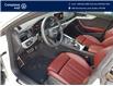 2018 Audi A5 2.0T Technik (Stk: V0577) in Laval - Image 13 of 23