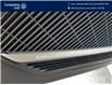 2018 Audi A5 2.0T Technik (Stk: V0577) in Laval - Image 15 of 23