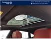 2018 Audi A5 2.0T Technik (Stk: V0577) in Laval - Image 16 of 23