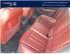 2018 Audi A5 2.0T Technik (Stk: V0577) in Laval - Image 17 of 23