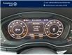 2018 Audi A5 2.0T Technik (Stk: V0577) in Laval - Image 18 of 23