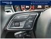 2018 Audi A5 2.0T Technik (Stk: V0577) in Laval - Image 19 of 23
