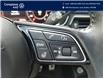 2018 Audi A5 2.0T Technik (Stk: V0577) in Laval - Image 20 of 23