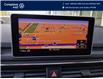 2018 Audi A5 2.0T Technik (Stk: V0577) in Laval - Image 22 of 23
