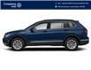 2021 Volkswagen Tiguan Comfortline (Stk: N210204) in Laval - Image 2 of 9