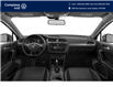2021 Volkswagen Tiguan Comfortline (Stk: N210204) in Laval - Image 5 of 9