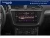2021 Volkswagen Tiguan Comfortline (Stk: N210204) in Laval - Image 7 of 9