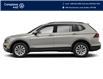 2021 Volkswagen Tiguan Comfortline (Stk: N210205) in Laval - Image 3 of 12