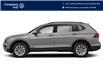 2021 Volkswagen Tiguan Comfortline (Stk: N210205) in Laval - Image 4 of 12