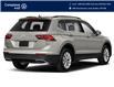2021 Volkswagen Tiguan Comfortline (Stk: N210205) in Laval - Image 5 of 12