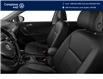 2021 Volkswagen Tiguan Comfortline (Stk: N210205) in Laval - Image 9 of 12