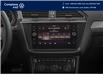 2021 Volkswagen Tiguan Comfortline (Stk: N210205) in Laval - Image 10 of 12