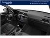 2021 Volkswagen Tiguan Highline (Stk: N210207) in Laval - Image 9 of 9