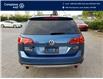 2017 Volkswagen Golf Alltrack 1.8 TSI (Stk: V0569) in Laval - Image 4 of 19
