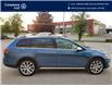 2017 Volkswagen Golf Alltrack 1.8 TSI (Stk: V0569) in Laval - Image 6 of 19