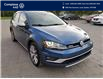 2017 Volkswagen Golf Alltrack 1.8 TSI (Stk: V0569) in Laval - Image 7 of 19