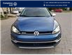2017 Volkswagen Golf Alltrack 1.8 TSI (Stk: V0569) in Laval - Image 8 of 19