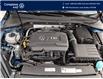 2017 Volkswagen Golf Alltrack 1.8 TSI (Stk: V0569) in Laval - Image 9 of 19
