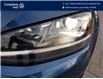 2017 Volkswagen Golf Alltrack 1.8 TSI (Stk: V0569) in Laval - Image 10 of 19
