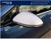 2017 Volkswagen Golf Alltrack 1.8 TSI (Stk: V0569) in Laval - Image 11 of 19