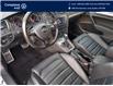 2017 Volkswagen Golf Alltrack 1.8 TSI (Stk: V0569) in Laval - Image 12 of 19