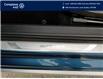 2017 Volkswagen Golf Alltrack 1.8 TSI (Stk: V0569) in Laval - Image 13 of 19