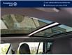 2017 Volkswagen Golf Alltrack 1.8 TSI (Stk: V0569) in Laval - Image 14 of 19