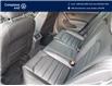 2017 Volkswagen Golf Alltrack 1.8 TSI (Stk: V0569) in Laval - Image 15 of 19