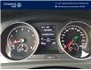 2017 Volkswagen Golf Alltrack 1.8 TSI (Stk: V0569) in Laval - Image 16 of 19