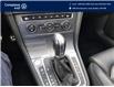 2017 Volkswagen Golf Alltrack 1.8 TSI (Stk: V0569) in Laval - Image 18 of 19