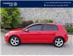 2017 Volkswagen Golf 1.8 TSI Comfortline (Stk: V0567) in Laval - Image 2 of 15
