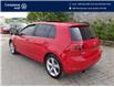 2017 Volkswagen Golf 1.8 TSI Comfortline (Stk: V0567) in Laval - Image 3 of 15