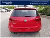 2017 Volkswagen Golf 1.8 TSI Comfortline (Stk: V0567) in Laval - Image 4 of 15