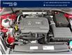 2017 Volkswagen Golf 1.8 TSI Comfortline (Stk: V0567) in Laval - Image 9 of 15