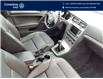 2017 Volkswagen Golf 1.8 TSI Comfortline (Stk: V0567) in Laval - Image 10 of 15