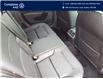 2017 Volkswagen Golf 1.8 TSI Comfortline (Stk: V0567) in Laval - Image 11 of 15