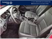 2017 Volkswagen Golf 1.8 TSI Comfortline (Stk: V0567) in Laval - Image 12 of 15